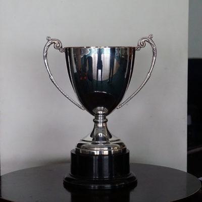U17 District Cup 2021/22
