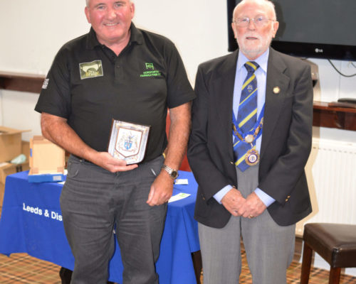 2020-LDFA - Long-Service-Award - Martin-Woods - Horsforth-Fairweather